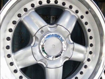 bbs rx 050 wheels