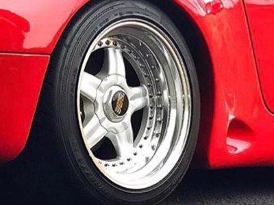 bbs rx 055 wheels