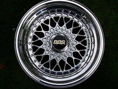 bbs rs002