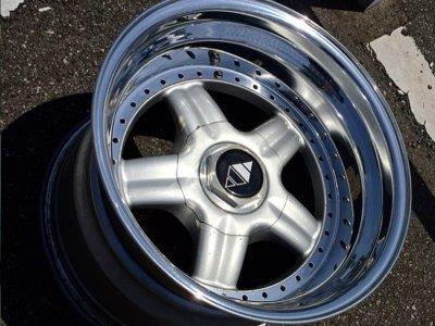 bbs rx 043 wheels