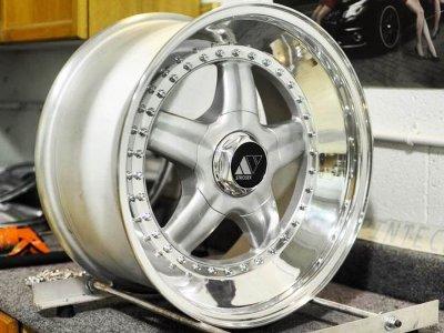 bbs rx 048 wheels