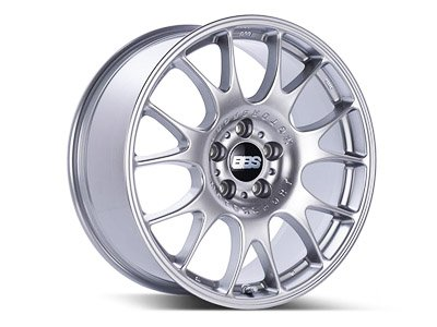 bbs ch series wheels