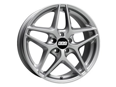 bbs cf series wheels