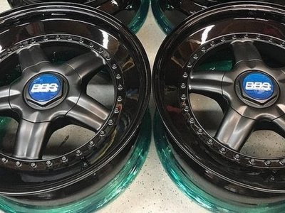 bbs rx 026 wheels