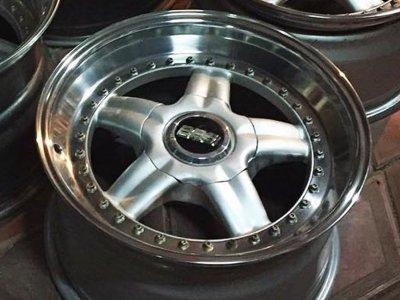 bbs rx 061 wheels