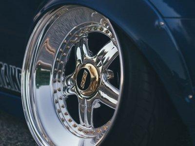 bbs rx 057 wheels