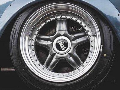 bbs rx 052 wheels