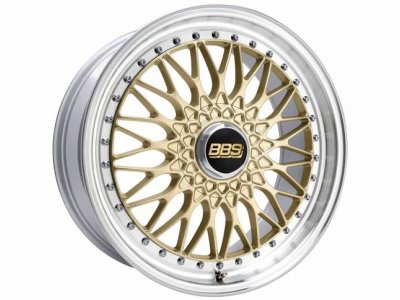 BBS-RS-wheels