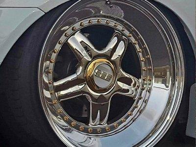 bbs rx 045 wheels